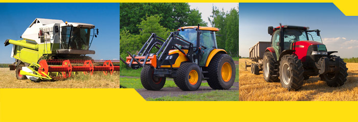 pneu agricole eurotyre